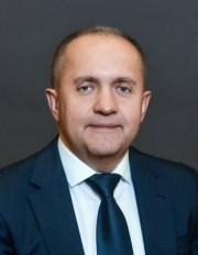 В. С. Басюк (edu.gov.ru)