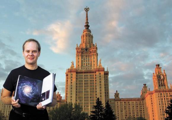 В фотоколлаже использованы фото о. Бартунова и К. Лебедева («Газета.Ru»)