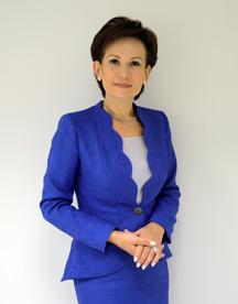 Ксения Екимова (rea.ru)