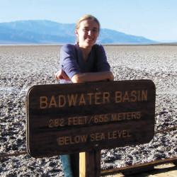34_badwater-basin