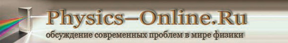 34_p-o-banner
