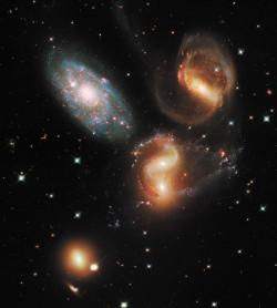 38_stephans-quintet