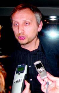 Г. Козлов