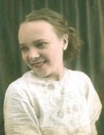 Таня Карпова (1942)