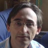 Валерий Аджиев, ст. науч. сотр. Университета Борнмута (Великобритания)