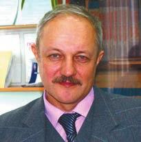Александр Андреев, администратор сайта BOINC.RU