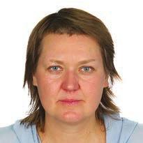 Юлия Балашова, докт. филол. наук, доцент Санкт-Петербургского государственного университета, руководитель магистерской программы «Научно-популярная журналистика»
