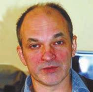 Дмитрий Баюк