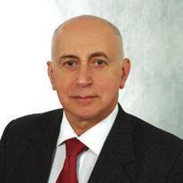 Феликс Черноусько