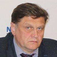 Игорь Дельдюжов (shpls.org)