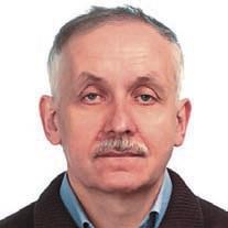 Дмитрий Гельтман