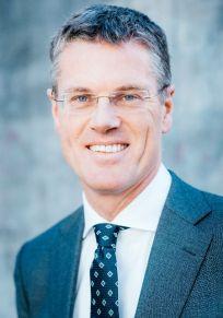 Питер Дуйзенберг. Фото с сайта vsnu.nl