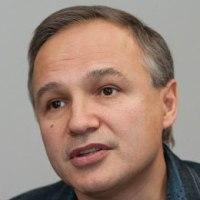 Максим Филипенко