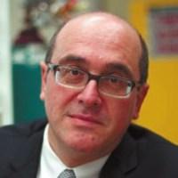 Александр Кабанов, заслуженный профессор и содиректор Института наномедицины Университета Северной Каролины, США, директор лаборатории «Химический дизайн бионаноматериалов» МГУ им. М. В. Ломоносова (мегагрант 2010 года)