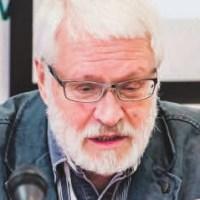 Никита Хромов-Борисов