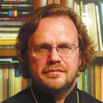 Кирилл Копейкин