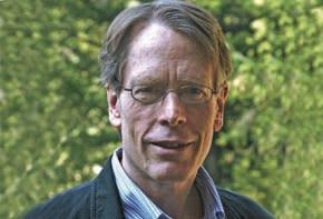 Ларс Питер Хансен (1952, США, Чикагский университет).