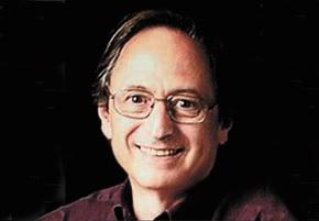 Майкл Левитт (1947, гражданство — США, Великобритания и Израиль, Стэнфордский университет, США).