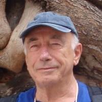 Леонид Марочник