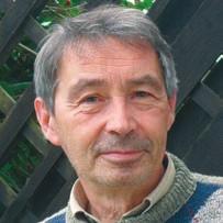 Виталий Мацарский