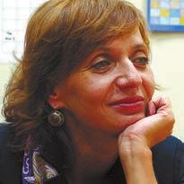 Евгения Матюгина