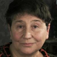 Наталья Мавлевич. Фото О. Дормана