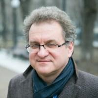 Алексей Новиков (www.hse.ru)