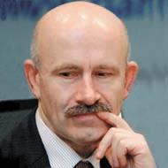 Palajchenko