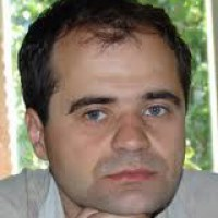 Владимир Протасов