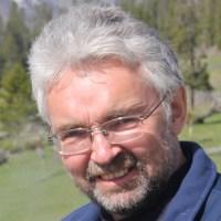 Игорь Севостьянов