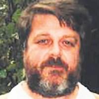 Георгий Шабат