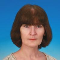 Мадина Шахбиева