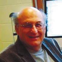 Михаил Шифман, докт. физ.-мат. наук, профессор факультета физики и астрономии Университета штата Миннесота (США)