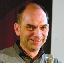 Сергей Шпилькин, независимый исследователь выборов