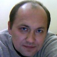 Ярослав Старцев
