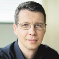 Пётр Талантов