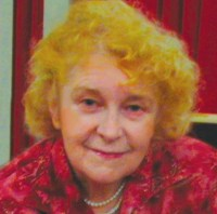 Светлана Толчельникова