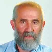 Андрей Цатурян