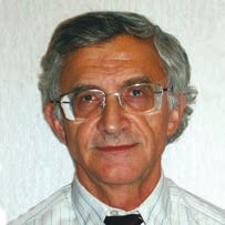 Кирилл Великанов, разработчик систем электронной демократии