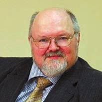 Павел Воробьёв,  докт. мед. наук, член Комиссии по борьбе с лженаукой РАН