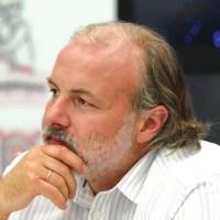 Иван Ященко