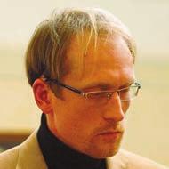 Андрей Заякин, сотр. лаб. 170 ИТЭФ (математическая физика)