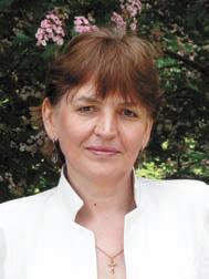Ольга Зеленина
