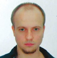 Олег Журавлёв
