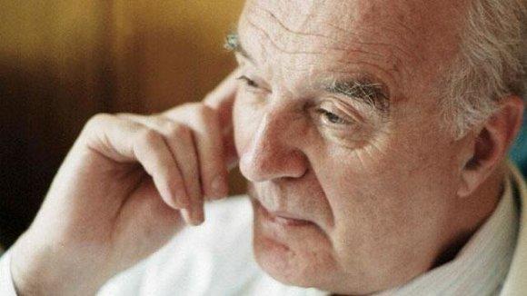 А.И. Воробьев. Фото с сайта Change.org