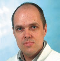 Андрей Оленин