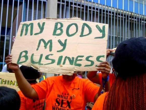 Фото с сайта www.groundup.org.za