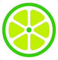 LimeBike