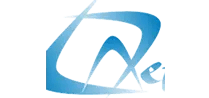 cdnet-logo