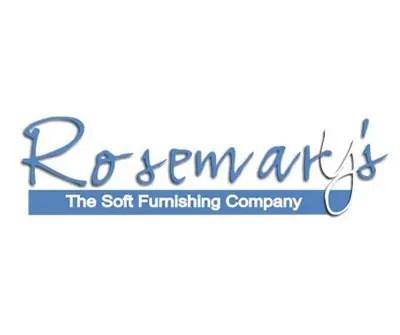 Rosemarylogo